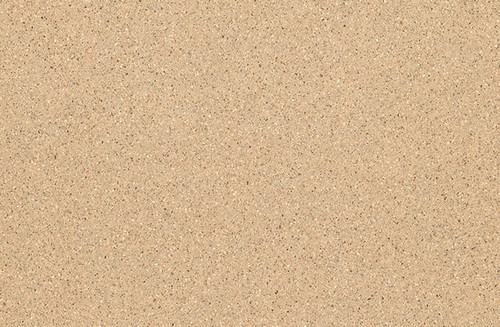 Nevamar High Pressure Laminate House Rock RK4001 Postforming Textured HPL 5' x 12'