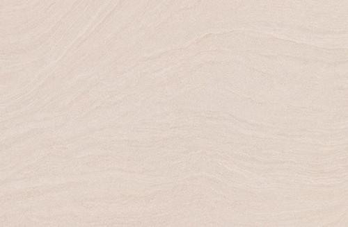 Nevamar High Pressure Laminate Veto Proof RK7002 Vertical Textured HPL 4' x 8'