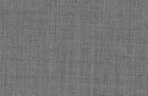 Nevamar High Pressure Laminate Calm Distinction VA6001 Postforming Textured HPL 5' x 12'