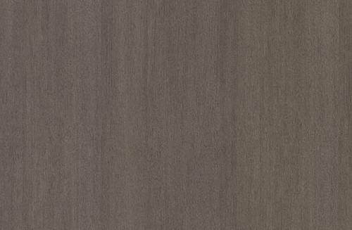Nevamar High Pressure Laminate Bailey WK027 Vertical Textured HPL 4' x 8'