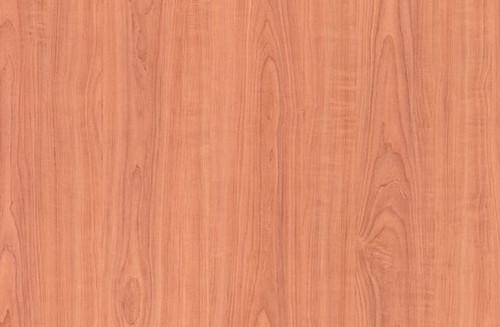Nevamar High Pressure Laminate Amber Pearwood WM8342 Vertical Textured HPL 4' x 8'