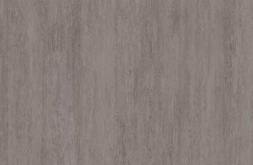 Nevamar High Pressure Laminate Calypso WZ0057 Vertical Textured HPL 4' x 8'