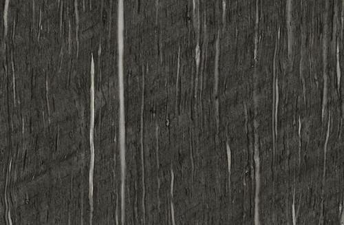 Nevamar High Pressure Laminate Stepping Stone AE0500 Vertical Textured HPL 4' x 8'