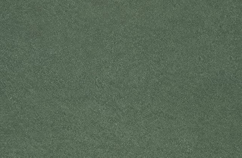 Nevamar High Pressure Laminate Botanical Allusion AL5002 Postforming Textured HPL 4' x 8'
