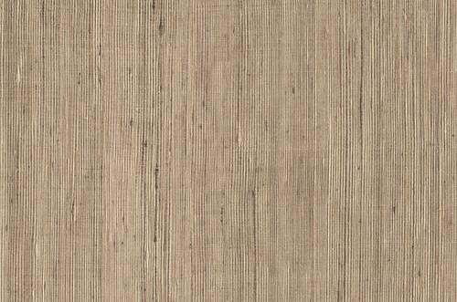Nevamar High Pressure Laminate Blissful Path AT5100 Postforming Textured HPL 5' x 12'