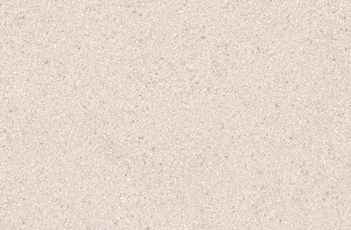 Nevamar High Pressure Laminate Casa Piedra CK2002 Postforming Textured HPL 4' x 8'