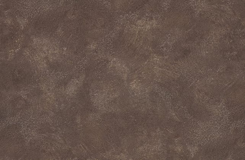 Nevamar High Pressure Laminate Aged Elements Postforming Textured HPL 4' x 8'