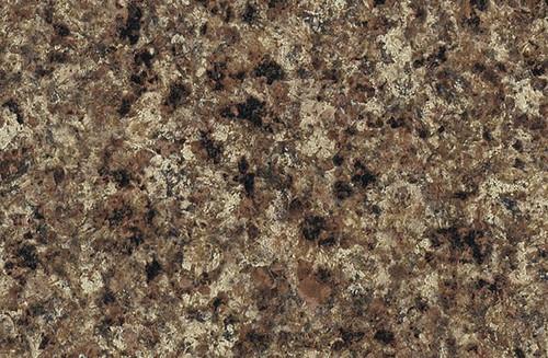 Nevamar High Pressure Laminate Woodstock Granite GR2004 Postforming Textured HPL 4' x 8'