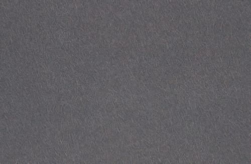 Nevamar High Pressure Laminate Black Lodestone LD6001 Vertical Textured HPL 4' x 8'