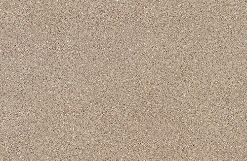 Nevamar High Pressure Laminate Lunaria Shadow LU6001 Vertical Textured HPL 4' x 8'