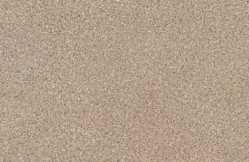 Nevamar High Pressure Laminate Lunaria Shadow LU6001 Postforming Textured HPL 5' x 12'