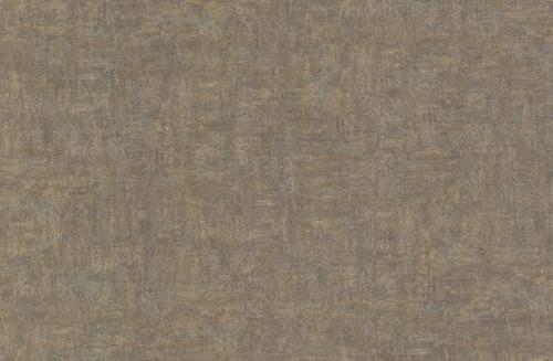 Nevamar High Pressure Laminate Painted Woodlands PDG002 Vertical Textured HPL 4' x 8'