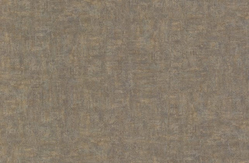 Nevamar High Pressure Laminate Painted Woodlands PDG002 Postforming Textured HPL 4' x 8'
