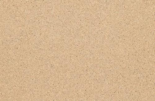 Nevamar High Pressure Laminate House Rock RK4001 Postforming Textured HPL 4' x 8'