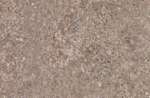 Nevamar High Pressure Laminate Rare Earth Slate SL6003 Postforming Textured HPL 5' x 12'
