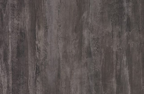 Nevamar High Pressure Laminate Adaptable Muse Vertical Textured HPL 4' x 8'