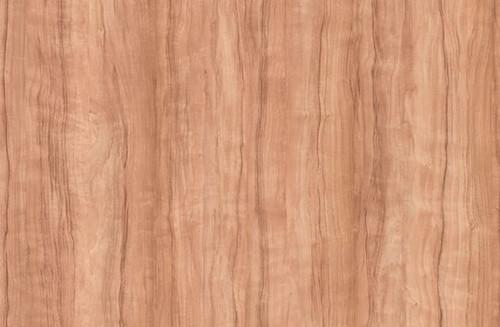 Nevamar High Pressure Laminate Caluna Cherry WC2001 Vertical Textured HPL 4' x 8'