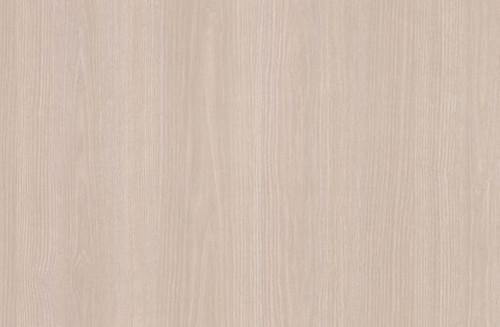 Nevamar High Pressure Laminate Beige Renaissance WM8258 Vertical Textured HPL 4' x 8'