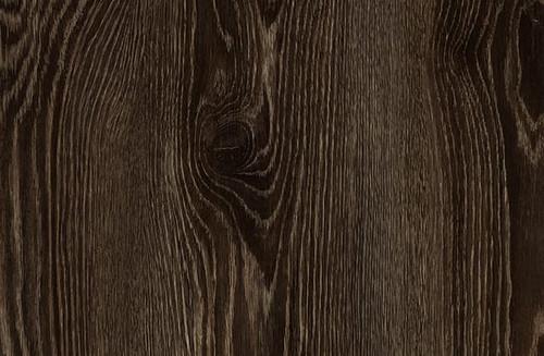 Nevamar High Pressure Laminate Bohemian Edge WO1400 Vertical Wood Essence  4' x 8'