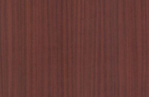 Nevamar High Pressure Laminate Royal Mahogany WS9450 Vertical Textured HPL 4' x 8'