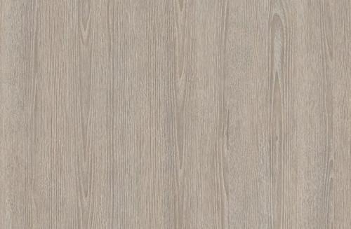 Nevamar High Pressure Laminate Outer Limits WU0010 Vertical Wood Essence  4' x 8'