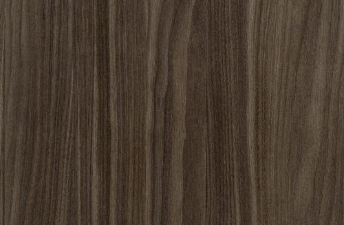 Nevamar High Pressure Laminate Endless Journey WW0900 Vertical Velvet  4' x 8'