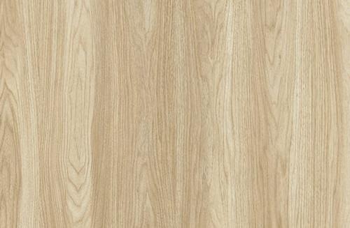 Nevamar High Pressure Laminate Sunbeam WW9000 Vertical Wood Essence  4' x 8'