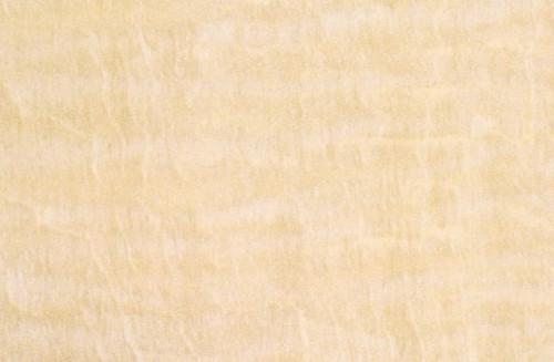 Nevamar High Pressure Laminate Serene Shibui Woodprint WZ0001 Postforming Textured HPL 4' x 8'