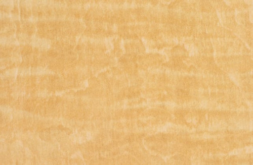 Nevamar High Pressure Laminate Mikado Woodprint WZ0002 Vertical Textured HPL 4' x 8'