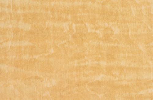 Nevamar High Pressure Laminate Mikado Woodprint WZ0002 Postforming Textured HPL 4' x 8'