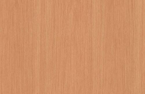 Nevamar High Pressure Laminate Recon Oak WZ0005 Postforming Medium Gloss  4' x 8'