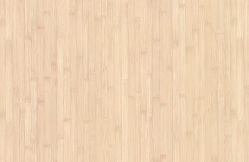 Nevamar High Pressure Laminate Natural Bamboo WZ0018 Postforming Textured HPL 4' x 8'