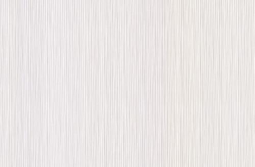 Nevamar High Pressure Laminate Crema WZ0049 Vertical Timberline  4' x 8'