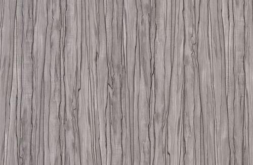 Nevamar High Pressure Laminate Zulu WZ0053 Vertical Textured HPL 4' x 8'