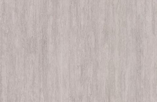 Nevamar High Pressure Laminate Eiskaffe WZ0056 Postforming Textured HPL 4' x 8'