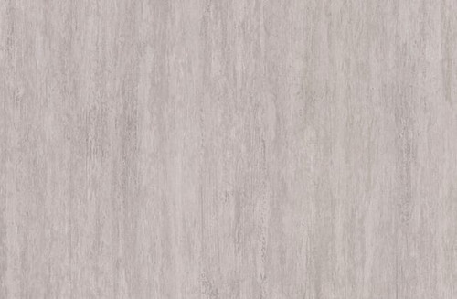 Nevamar High Pressure Laminate Eiskaffe WZ0056 Postforming Textured HPL 5' x 12'