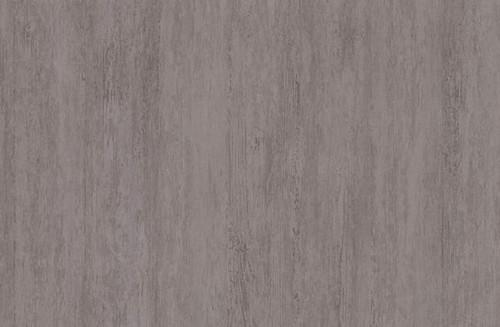 Nevamar High Pressure Laminate Calypso WZ0057 Postforming Textured HPL 4' x 8'