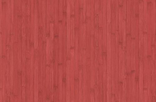 Nevamar High Pressure Laminate Red Dragon WZ1001 Bamboo Vertical Textured HPL 4' x 8'