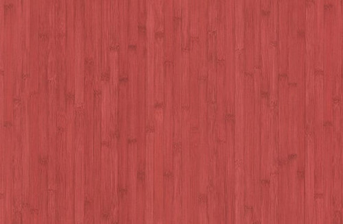 Nevamar High Pressure Laminate Red Dragon WZ1001 Bamboo Postforming Textured HPL 4' x 8'