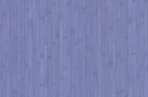 Nevamar High Pressure Laminate Xanadu Blue WZ3001 Vertical Textured HPL 4' x 8'