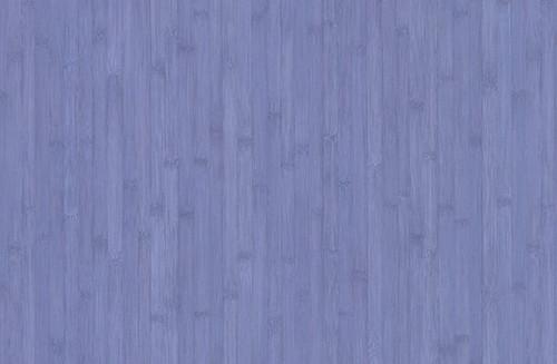 Nevamar High Pressure Laminate Xanadu Blue WZ3001 Bamboo Postforming Textured HPL 4' x 8'