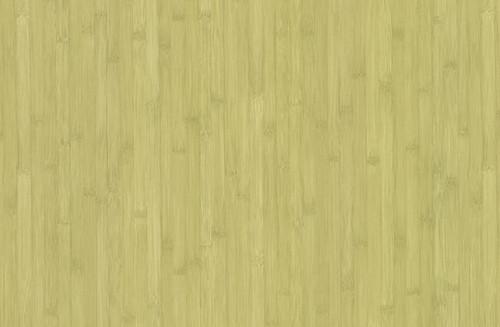 Nevamar High Pressure Laminate Extreme Green Bamboo WZ5001 Vertical Textured HPL 4' x 8'