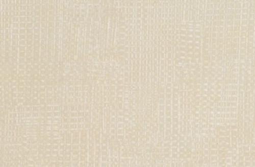 Nevamar High Pressure Laminate Pure Spun Yarn YSN002 Postforming Textured HPL 4' x 8'