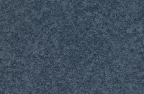 Nevamar High Pressure Laminate Tropical Allusion ALB001 Postforming Textured HPL 5' x 12'