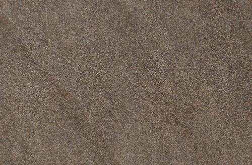 Nevamar High Pressure Laminate Verdicts In RK6003 Postforming Granite  with Peel Coat 4' x 8'