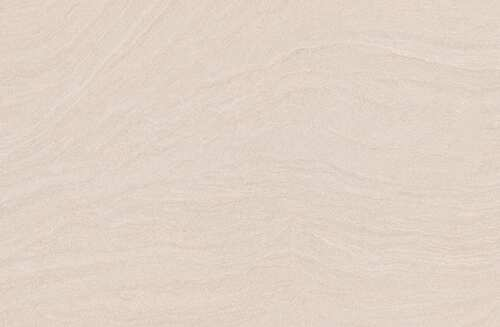 Nevamar High Pressure Laminate Veto Proof RK7002 Postforming Granite with Peel Coat 4' x 8'