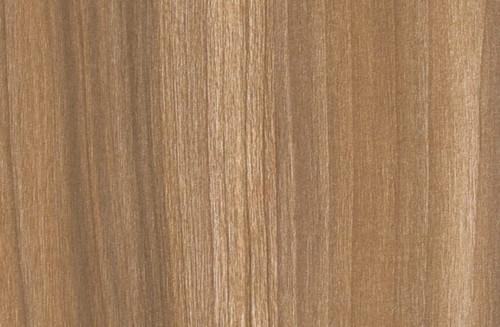 Nevamar High Pressure Laminate Carmel Macchiato WF0013 Postforming Textured HPL 4' x 8'