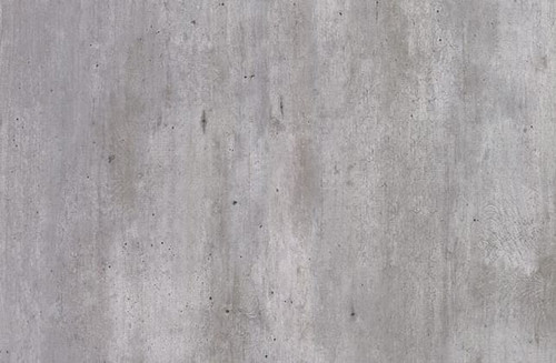 Pionite High Pressure Laminate Cookies & Cream AG130 Vertical Super Matte HPL 4' x 8'