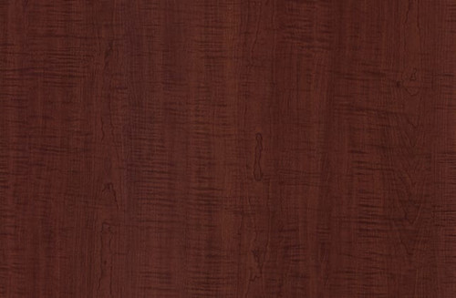 Pionite High Pressure Laminate Slate Vertical SG228 Suede HPL 4' x 8'