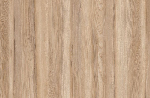 Pionite High Pressure Laminate Catching Fireflies WA110 Vertical Suede HPL 4' x 8'